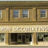 Armon Decorating