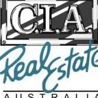 C.I.A Real Estate Australia