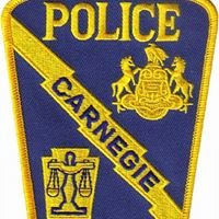 Carnegie Police Department