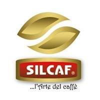 Silcaf Italia