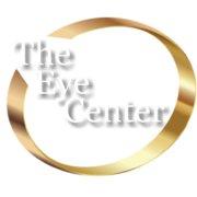 The Eye Center, Inc.
