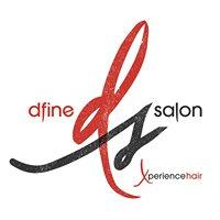 D:fine Salon