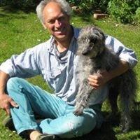 Bob Pendered Artist, Craftsman & Cabinet Maker