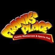 Frank's Place Ocoee