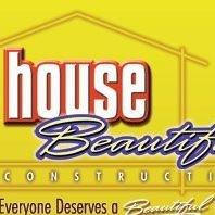 House Beautiful Construction