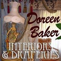 Doreen Baker Interiors & Draperies