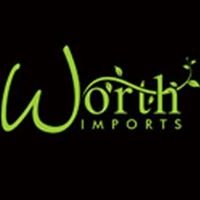 Worth Imports Inc.