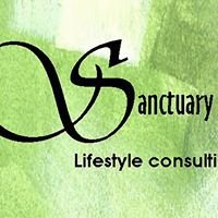 Sanctuary Lifestyle Consulting