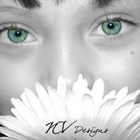 NV Designs Photography