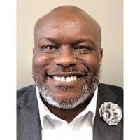 Leonard M. Pollard, Mortgage Loan Originator/Sales Manager