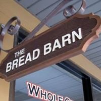 The Bread Barn