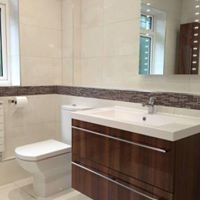 Solutions Bathroom and Kitchen Centre