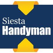 Siesta Handyman