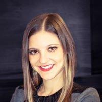 Elena Bigovschi, your Realtor in VA and DC