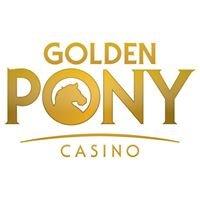 Golden Pony Casino