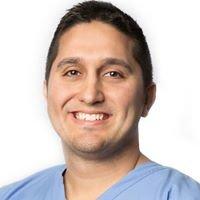 Bixby Chiropractic Clinic