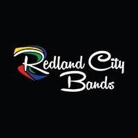 Redland City Bands