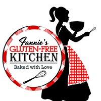 Fannie's Gluten-Free Kitchen