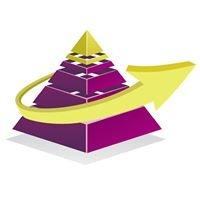 CNFDI - Centre National privé de Formation à Distance