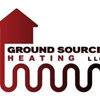 GROUND SOURCE HEATING LLC