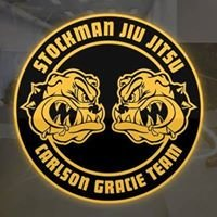 Indianapolis Carlson Gracie Jiu Jitsu