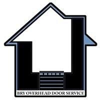 Bry Overhead Door Service