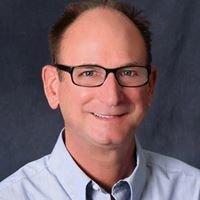 John Newlander - Broker Associate LIC 01894487