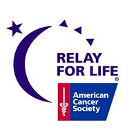 Relay For Life of Greater Fort Bend