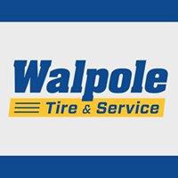 Walpole Tire & Service