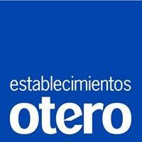 Establecimientos Otero