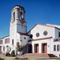 Salinas High School Class of 1986