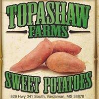 Topashaw Farms
