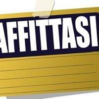 Affitti a studenti in Catania