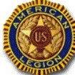 American Legion Arthur H Clune Post 1533
