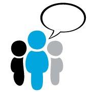 Alliance des communicateurs