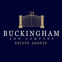 Buckingham and Company Estate Agents