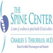 The Spine Center