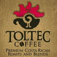Toltec Coffee