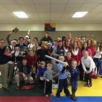 Prattville YMCA Leaders' Club