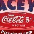 Kacey's Pizza Spot