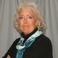 Renee Montgomery, Associate Broker