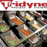 Tridyne Process Systems