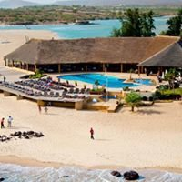 Hôtel Royal Baobab Somone