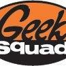 Geek Squad Precinct 458 at South Setauket