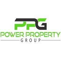 Power Property Group Real Estate