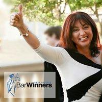 Barwinners-Pass the California Bar Exam