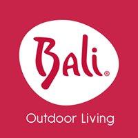 Bali Home Center