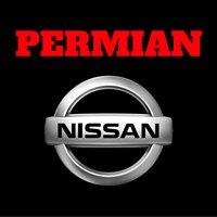 Permian Nissan