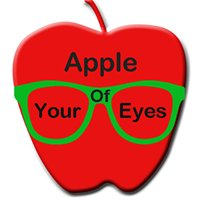Apple of Your Eyes Optical