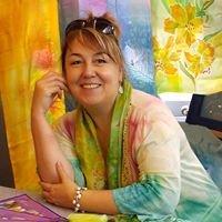 Artisans Boutique. Lina Tilly